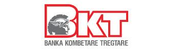 BKT Bank